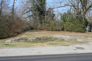 Alabama (Warrior) Commercial Property