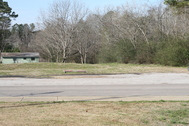 Alabama (Sumiton) Commercial Property