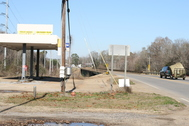 Alabama (Luverne) Commercial Property