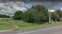 Florida (Lakeland) Commercial Property
