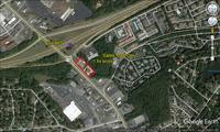 South Carolina (Columbia: Broad River Rd) Commercial Property