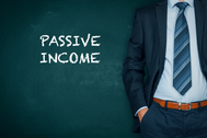 FOR SALE - Passive Income Stream Generated by Insurance Policy Commissions