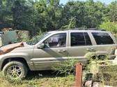 Personal Property Estate - Vehicles, Equipment, Guns & Tools