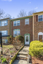 FOR SALE - 3 Bedroom Townhome in Woodbridge, VA