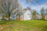 4 Bedroom 2.5 Bath Single Family Home located in Centreville, Virginia