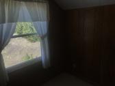 Eugene Thomas Farm 72+/- Acres & 5 Bedroom Home Meadowbridge WV
