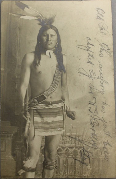 Postcard, Ephemera and Antique Book Auction: 5-3-18