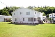 3 APARTMENT COMPLEX IN MARLINTON, WV - ONLINE AUCTION