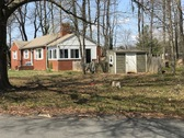 SOLD - Old Keene Mill Road, Burke, VA is a 1,226 SF Residential Property