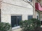 SOLD - 2500 N Van Dorn Street, Unit B-01, Alexandria, Virginia 22302