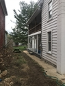 Residential Investment Property in Boonsboro, MD