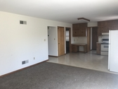 2 Bedroom 1.5 Bath Single Family Home located in Jefferson, MD