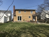 FOR SALE -  $235,000 - 2 Bedroom 1.5 Bath Single Family Home located in Jefferson, MD