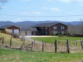 Timberlake Farms 7 Bed 6 Bath Hillsboro, WV - Collectibles, Antiques, Furniture, Tools & MUCH MORE!