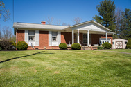 Oneida Trail 3 Bed 1.5 Bath - Personal Property Furniture Antiques & More