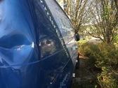 SOLD - 2012 & 2013 Ford Econoline E250 Vans - Offered Together