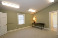 Sterling Commons Commercial Greenbrier Real Estate