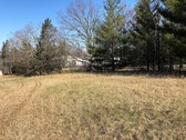7 Acres Commercial Land for Sale BEAVER WV