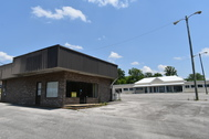 Alabama (Jacksonville) 3 Commercial Buildings on 2.5± Acres Selling as Entirety