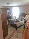 2 Bed 1 Bath Greenville Tennessee with Personal Property