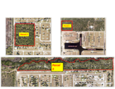 Court Ordered Online Real Estate Auctions – 3 Residential Development Parcels