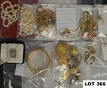 Florida Division of Unclaimed Property Auction