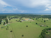 Luxury Equestrian Estate on 78± Manicured Acres in Lady Lake, FL