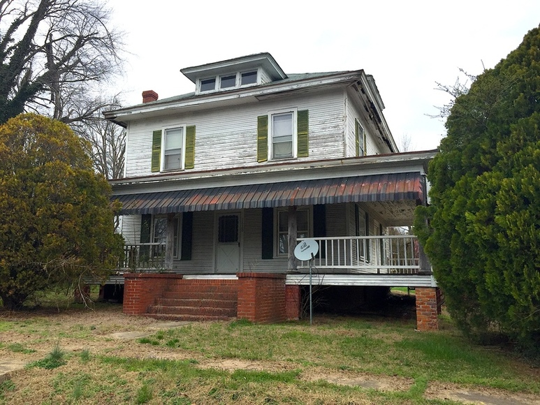 Image for MULTI PROPERTY AUCTION:7 Properties...7 Opportunities