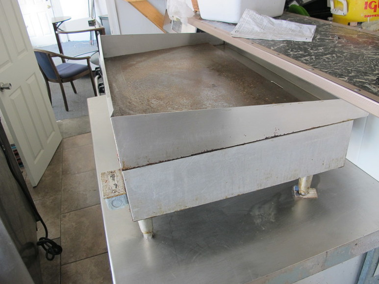 Image for ONLINE ONLY AUCTION : Restaurant & Office Equipment