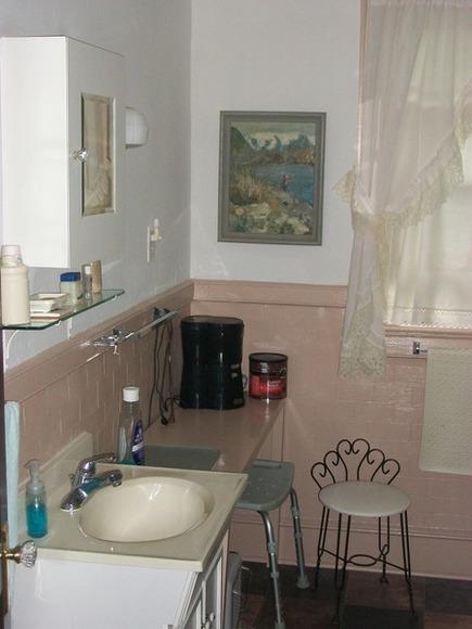 Image for LAND PARCELS + HOME : AYDEN NC