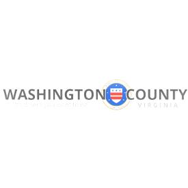 Image for Washington County Tax Sale