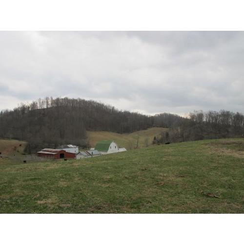 Image for SMYTH COUNTY VA - 415 Acres (in 4 Tracts) NEW PRICING! REDUCED
