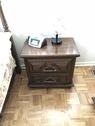Harouff Estate - Guns, Antiques, Furniture, Tools, Glassware & Subaru