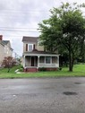 6 BEDROOM 2 BATH - ABSOLUTE AUCTION - 206 EAST CHESTNUT COVINGTON, VA