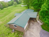 2135 Old Canton Pike, Cadiz, KY 42211