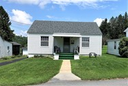 3 Bed 2 Bath - Downtown Lewisburg, WV - Personal Property