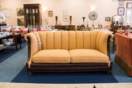 Fine Art, Furniture, Antiquities, & Collectibles - ABSOLUTE ESTATE LIQUIDATION