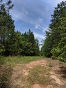 166.19 ACRES - NEWBERRY COUNTY, SC