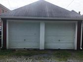 416 W Riverside St, Covington, VA 24426