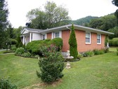 Estate of Helen Shaffier - A 3 Bed 2 Bath Brick Ranch & Personal Property - Hot Springs, VA