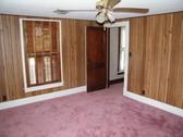 4 Bed 2 Bath w/ Apartments RENTAL INCOME Mini Farm Workshop Garage Pavillion - Frankfort, WV
