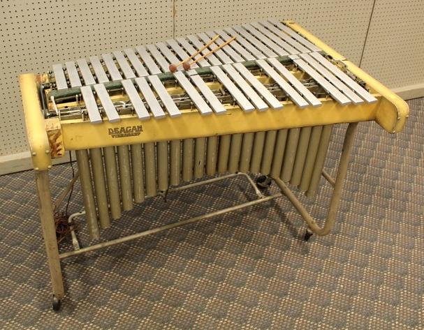 Alderfer Simulcast: Musical Instrument Auction: 8-30-18