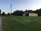 249 Muddy Fork Lane
