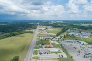 Commercial Lot - Walmart Outparcel in Demopolis, AL