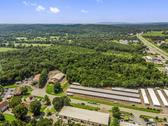 SOLD - 39.6 Acre Commercial Development Property in Warrenton