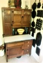 Estate of Mary Lynn Riner - Tools, Fine Antiques, Furniture and More!