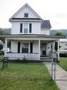 325 West Ridgeway Street - Clifton Forge, VA