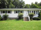 1907 Oakwood Drive - Clifton Forge, VA