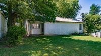 Combination: 1943 East Cedar St. Franklin KY 13.76+/- acres