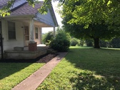 Tract 1 Absolute Auction: 1943 East Cedar St. Franklin KY